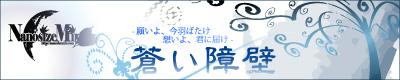 b_01b_468x60.gif
